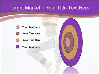 0000063215 PowerPoint Templates - Slide 84