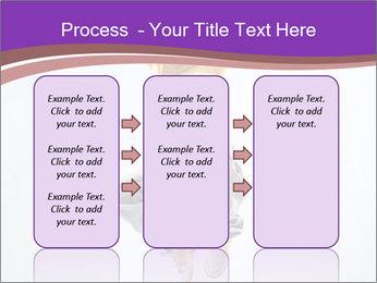 0000063215 PowerPoint Templates - Slide 86