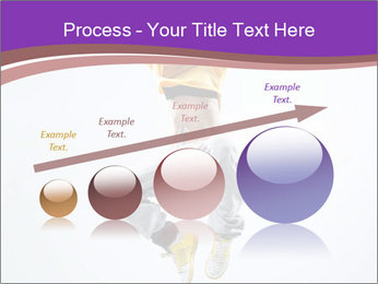 0000063215 PowerPoint Templates - Slide 87