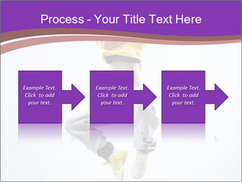 0000063215 PowerPoint Template - Slide 88
