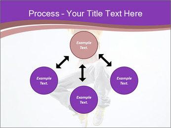 0000063215 PowerPoint Template - Slide 91