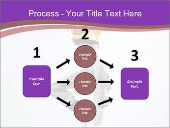0000063215 PowerPoint Templates - Slide 92