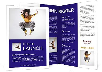 0000063216 Brochure Templates