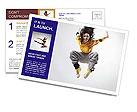 0000063216 Postcard Templates