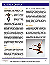 0000063216 Word Templates - Page 3