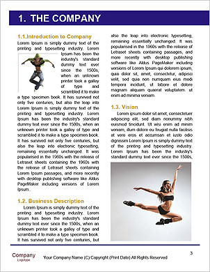 0000063216 Word Template - Page 3