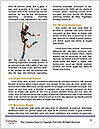 0000063216 Word Templates - Page 4