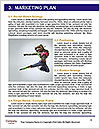 0000063216 Word Templates - Page 8