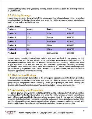 0000063216 Word Template - Page 9