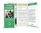 0000063217 Brochure Templates