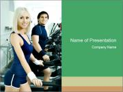 0000063217 PowerPoint Templates