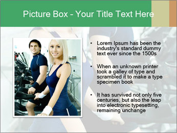0000063217 PowerPoint Templates - Slide 13