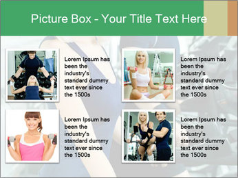 0000063217 PowerPoint Template - Slide 14