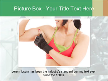 0000063217 PowerPoint Template - Slide 16
