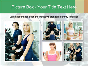 0000063217 PowerPoint Templates - Slide 19