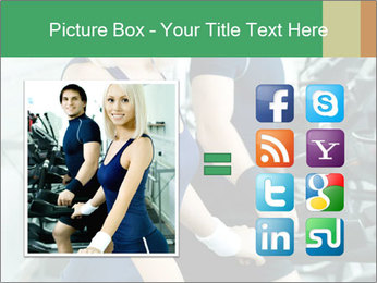 0000063217 PowerPoint Templates - Slide 21