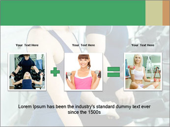 0000063217 PowerPoint Template - Slide 22