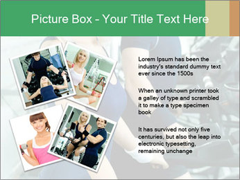 0000063217 PowerPoint Templates - Slide 23
