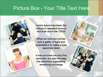 0000063217 PowerPoint Templates - Slide 24