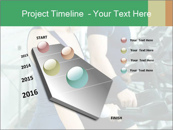 0000063217 PowerPoint Template - Slide 26