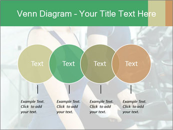 0000063217 PowerPoint Templates - Slide 32