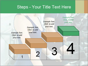 0000063217 PowerPoint Templates - Slide 64