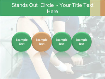 0000063217 PowerPoint Template - Slide 76
