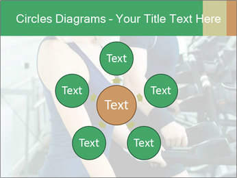 0000063217 PowerPoint Templates - Slide 78