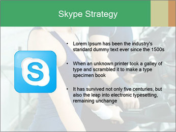 0000063217 PowerPoint Template - Slide 8