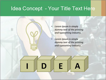 0000063217 PowerPoint Templates - Slide 80