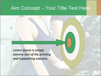 0000063217 PowerPoint Templates - Slide 83