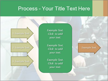 0000063217 PowerPoint Templates - Slide 85