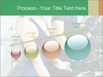 0000063217 PowerPoint Templates - Slide 87