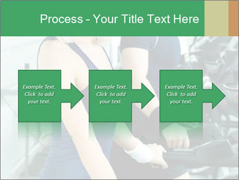 0000063217 PowerPoint Templates - Slide 88