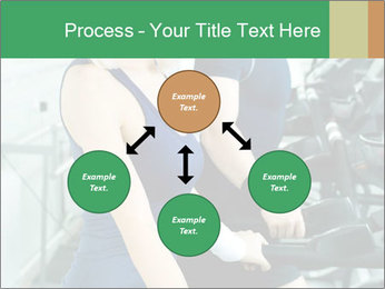 0000063217 PowerPoint Template - Slide 91