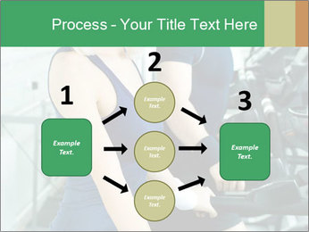 0000063217 PowerPoint Templates - Slide 92