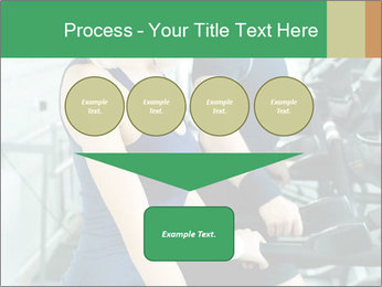 0000063217 PowerPoint Templates - Slide 93