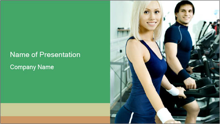 0000063217 PowerPoint Template