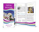 0000063218 Brochure Templates