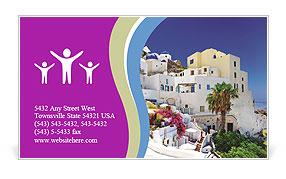 0000063218 Business Card Templates