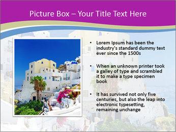 0000063218 PowerPoint Templates - Slide 13