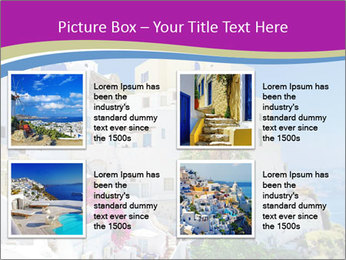 0000063218 PowerPoint Template - Slide 14