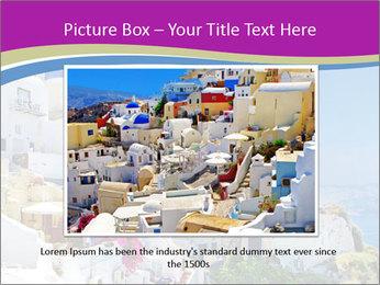 0000063218 PowerPoint Templates - Slide 15