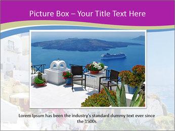 0000063218 PowerPoint Templates - Slide 16