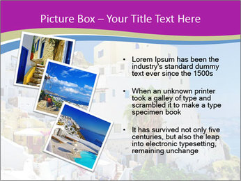 0000063218 PowerPoint Templates - Slide 17