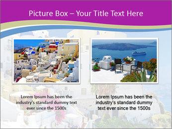 0000063218 PowerPoint Templates - Slide 18