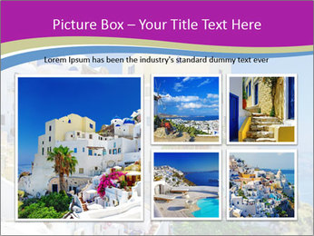 0000063218 PowerPoint Template - Slide 19