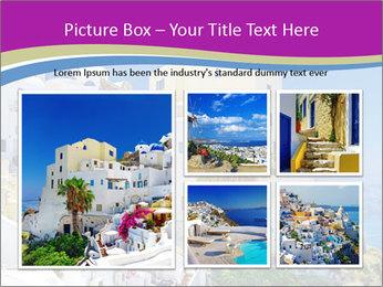 0000063218 PowerPoint Templates - Slide 19