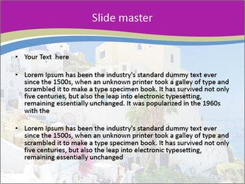 0000063218 PowerPoint Templates - Slide 2