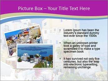 0000063218 PowerPoint Templates - Slide 20